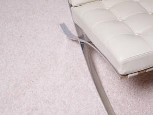 Abingdon Carpets - Kosset Catwalk Glamourpuss