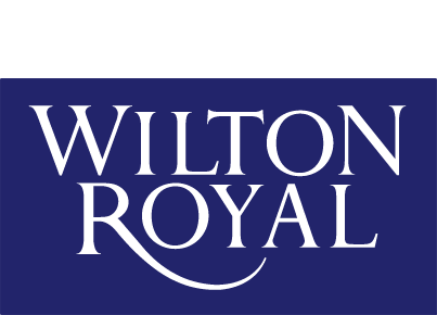 Wilton%20Royal%20281